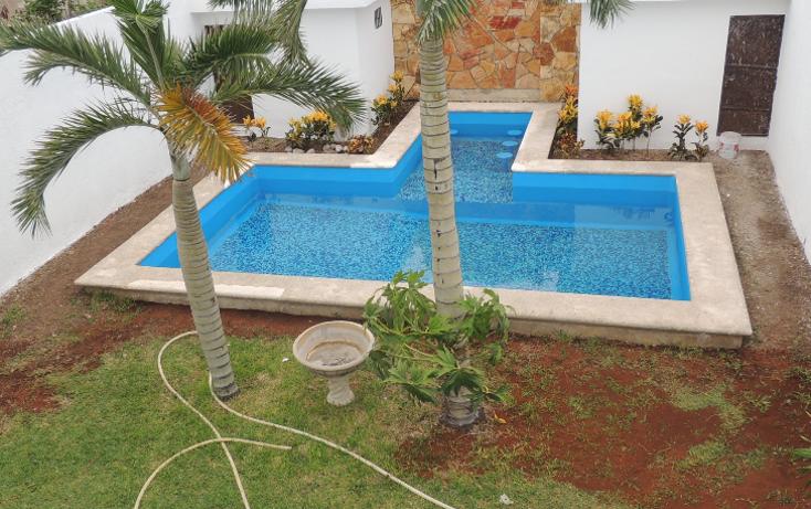 Foto de casa en venta en  , bugambilias, mérida, yucatán, 2015150 No. 06