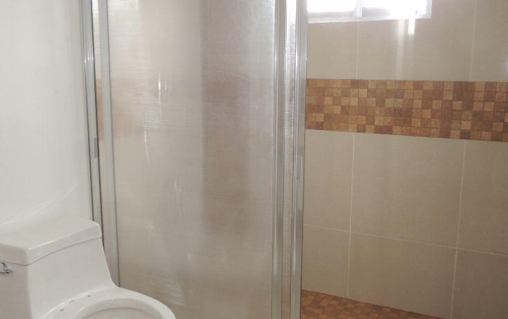 Foto de casa en venta en, bugambilias, mérida, yucatán, 2015150 no 07
