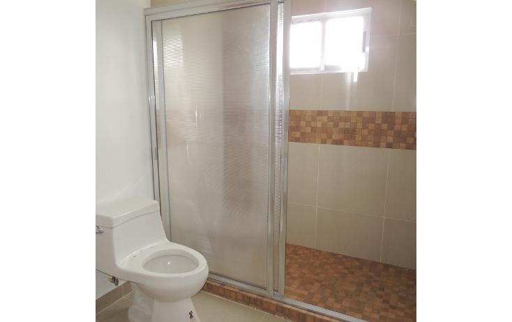 Foto de casa en venta en  , bugambilias, mérida, yucatán, 2015150 No. 07