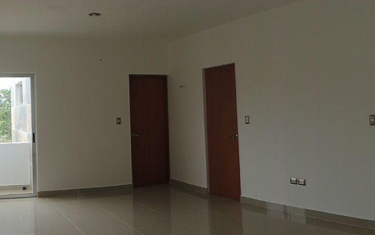 Foto de casa en venta en, bugambilias, mérida, yucatán, 2015150 no 08