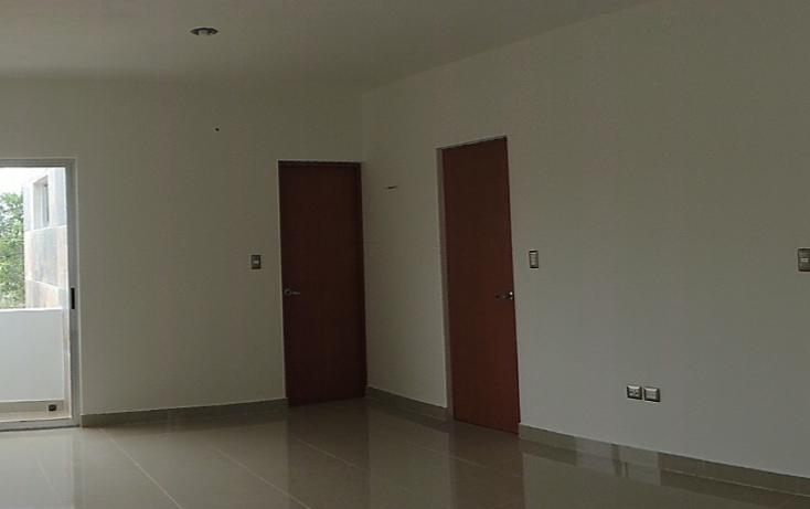 Foto de casa en venta en  , bugambilias, mérida, yucatán, 2015150 No. 08