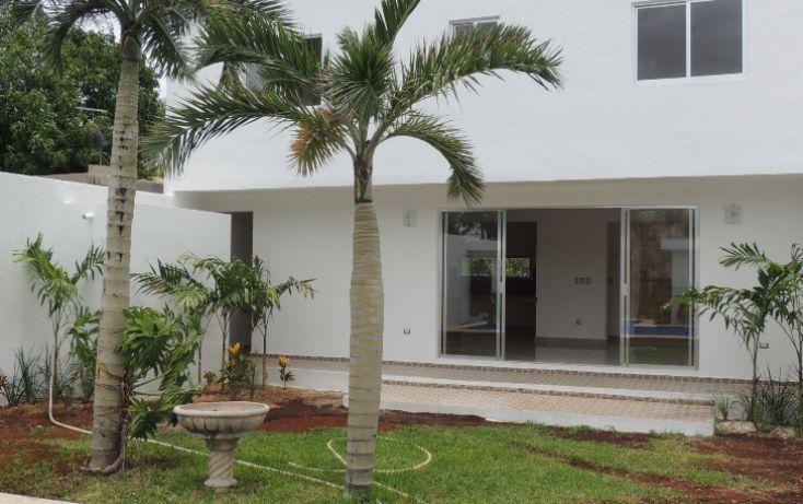 Foto de casa en venta en, bugambilias, mérida, yucatán, 2015150 no 10