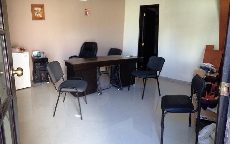 Foto de terreno comercial en venta en  , bugambilias, m?rida, yucat?n, 905837 No. 03