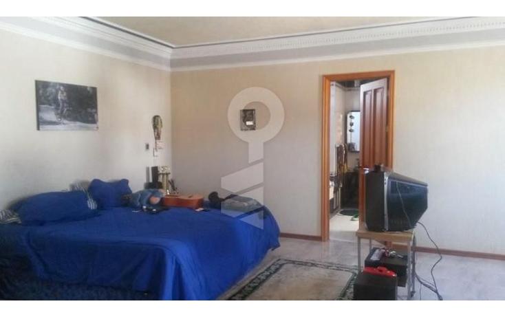 Foto de casa en venta en  , bugambilias, morelia, michoac?n de ocampo, 1780046 No. 04