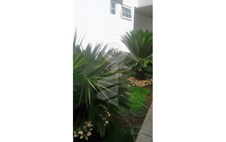 Foto de casa en venta en  , bugambilias, morelia, michoac?n de ocampo, 1780046 No. 07