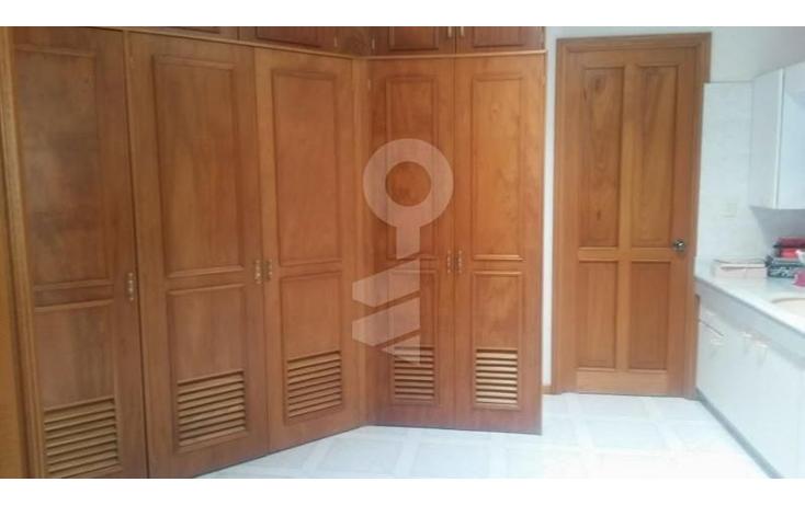 Foto de casa en venta en  , bugambilias, morelia, michoac?n de ocampo, 1780046 No. 11