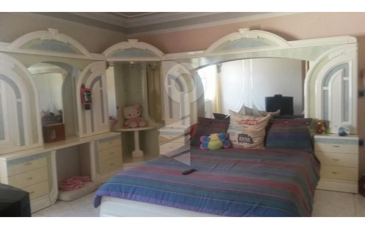 Foto de casa en venta en  , bugambilias, morelia, michoac?n de ocampo, 1780046 No. 13