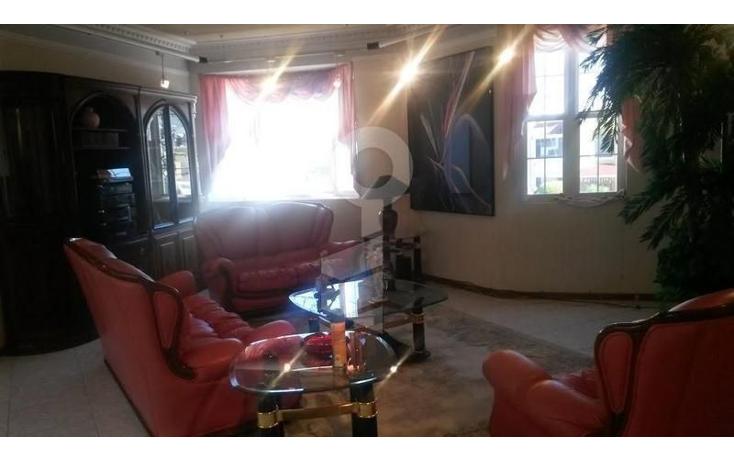 Foto de casa en venta en  , bugambilias, morelia, michoac?n de ocampo, 1780046 No. 14
