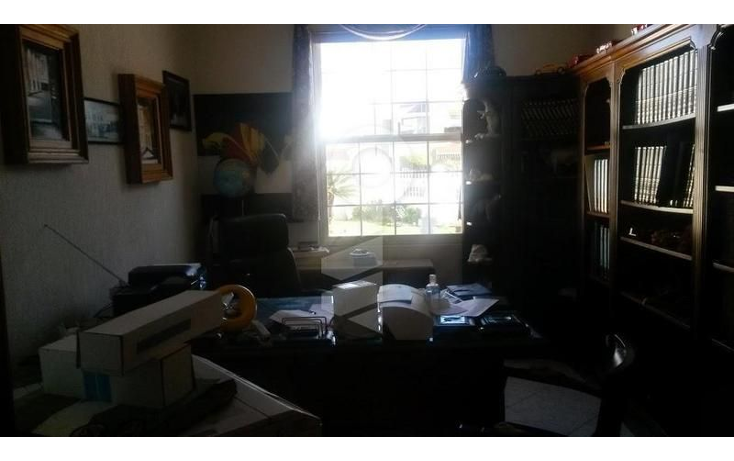 Foto de casa en venta en  , bugambilias, morelia, michoac?n de ocampo, 1780046 No. 17