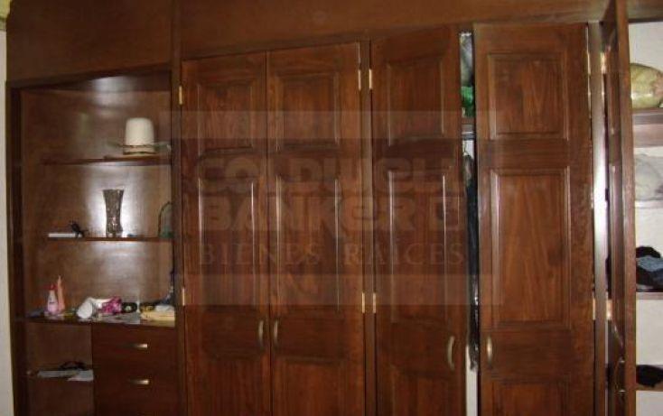 Foto de casa en venta en, bugambilias, morelia, michoacán de ocampo, 1836834 no 05