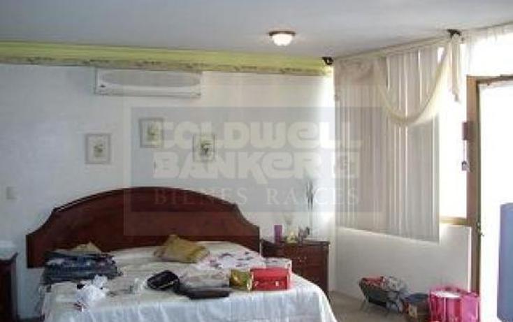 Foto de casa en venta en, bugambilias, morelia, michoacán de ocampo, 1836834 no 06