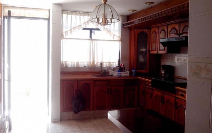 Foto de casa en venta en  , bugambilias, morelia, michoacán de ocampo, 1906600 No. 03