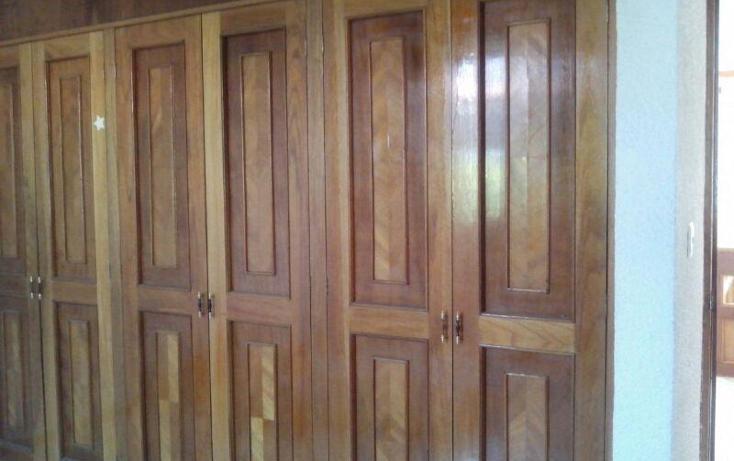 Foto de casa en venta en  , bugambilias, morelia, michoacán de ocampo, 1906600 No. 04
