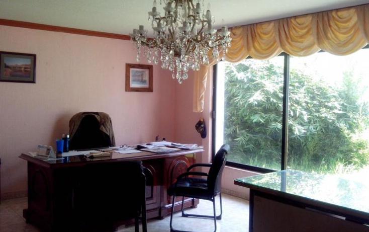 Foto de casa en venta en  , bugambilias, morelia, michoacán de ocampo, 1906600 No. 06
