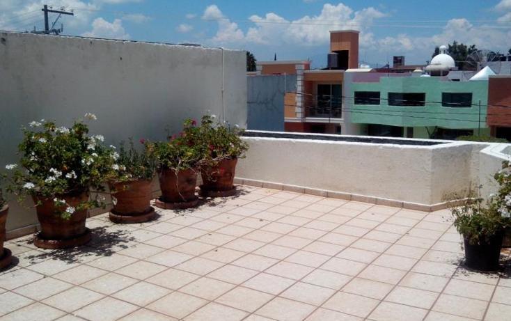 Foto de casa en venta en  , bugambilias, morelia, michoacán de ocampo, 1906600 No. 07