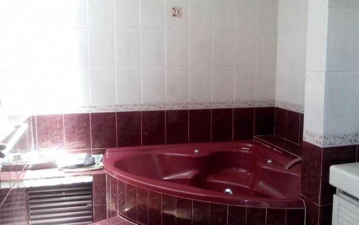 Foto de casa en venta en  , bugambilias, morelia, michoacán de ocampo, 1906600 No. 08