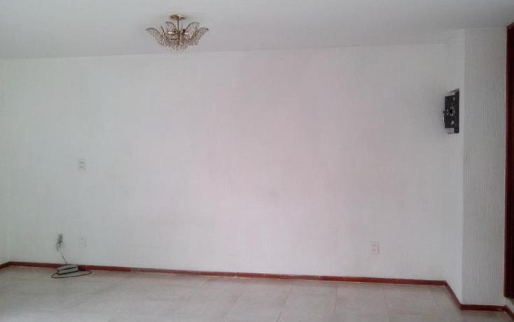 Foto de casa en venta en  , bugambilias, morelia, michoacán de ocampo, 1906600 No. 09