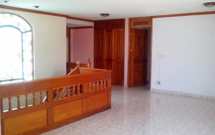 Foto de casa en venta en  , bugambilias, morelia, michoacán de ocampo, 1906600 No. 10