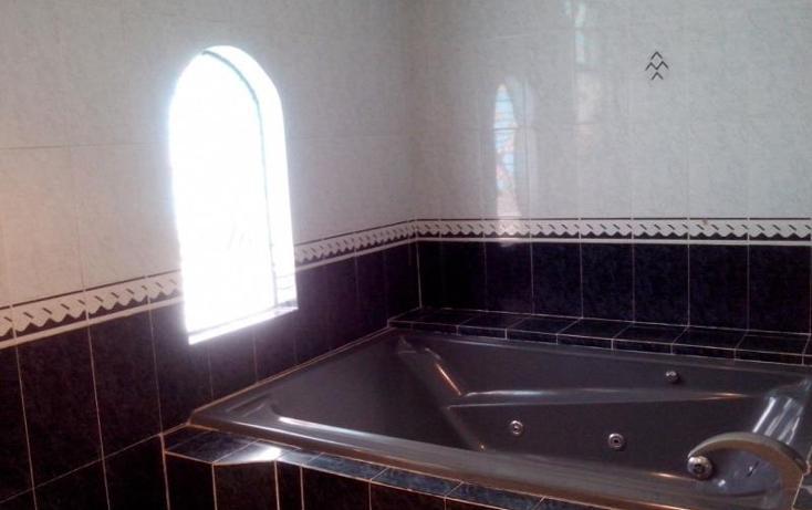 Foto de casa en venta en  , bugambilias, morelia, michoacán de ocampo, 1906600 No. 11