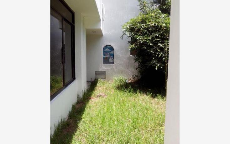 Foto de casa en venta en  , bugambilias, morelia, michoacán de ocampo, 1906600 No. 12