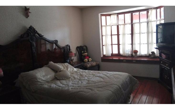 Foto de casa en renta en  , bugambilias, morelia, michoacán de ocampo, 1916696 No. 02