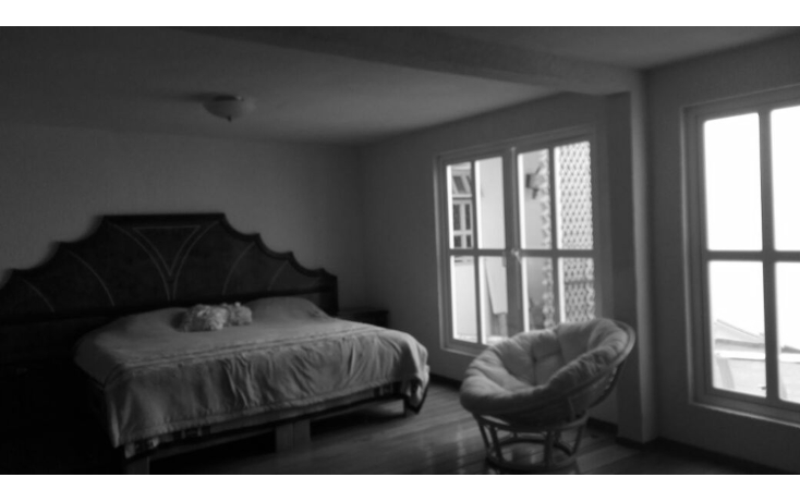 Foto de casa en renta en  , bugambilias, morelia, michoacán de ocampo, 1916696 No. 04