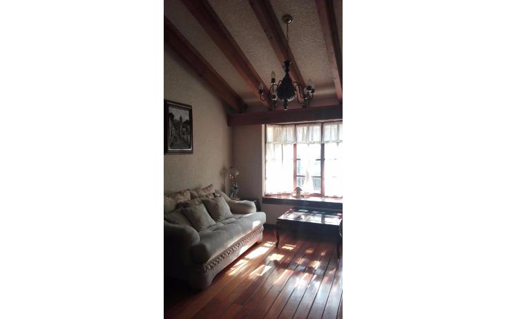 Foto de casa en renta en  , bugambilias, morelia, michoacán de ocampo, 1916696 No. 05