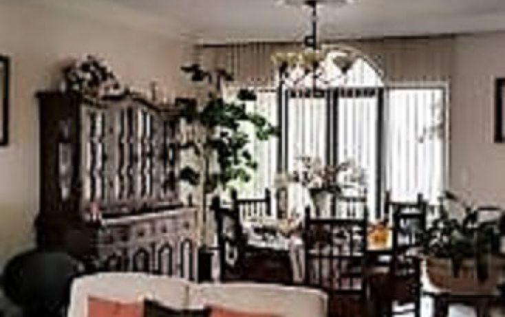 Foto de casa en renta en, bugambilias, naucalpan de juárez, estado de méxico, 1407541 no 01