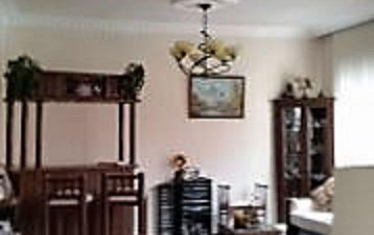 Foto de casa en renta en, bugambilias, naucalpan de juárez, estado de méxico, 1407541 no 02
