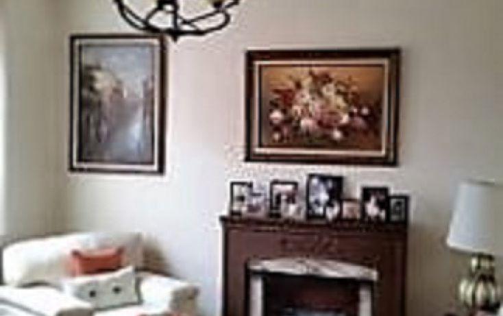 Foto de casa en renta en, bugambilias, naucalpan de juárez, estado de méxico, 1407541 no 03
