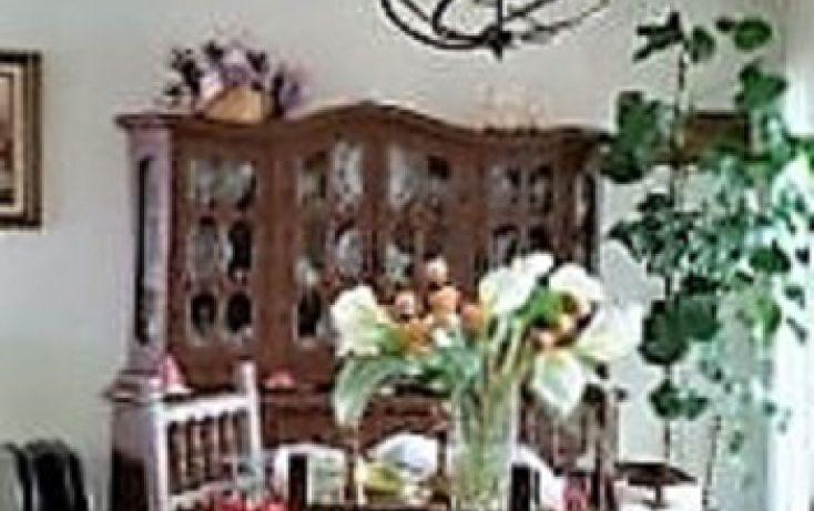 Foto de casa en renta en, bugambilias, naucalpan de juárez, estado de méxico, 1407541 no 04