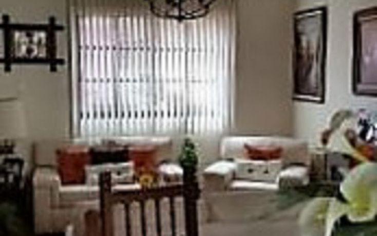 Foto de casa en renta en, bugambilias, naucalpan de juárez, estado de méxico, 1407541 no 05