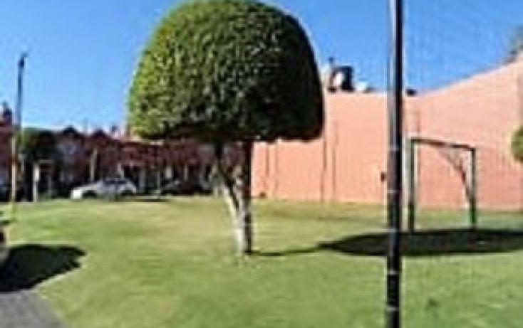 Foto de casa en renta en, bugambilias, naucalpan de juárez, estado de méxico, 1407541 no 06
