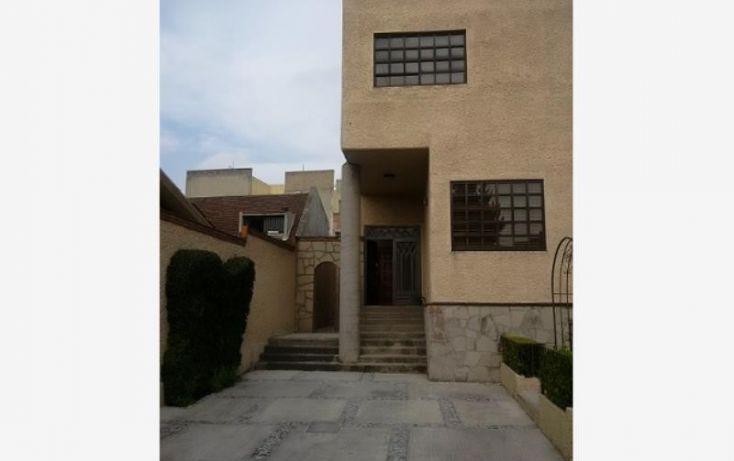 Foto de casa en venta en, bugambilias, naucalpan de juárez, estado de méxico, 1547652 no 01