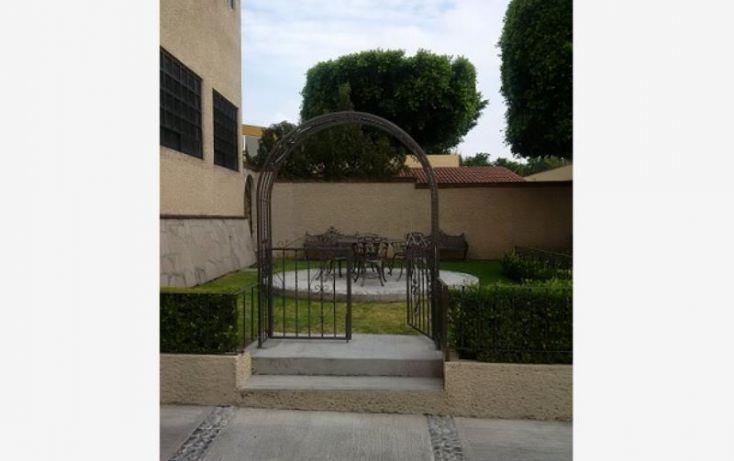 Foto de casa en venta en, bugambilias, naucalpan de juárez, estado de méxico, 1547652 no 04