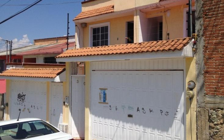 Foto de casa en venta en, bugambilias, oaxaca de juárez, oaxaca, 869631 no 02