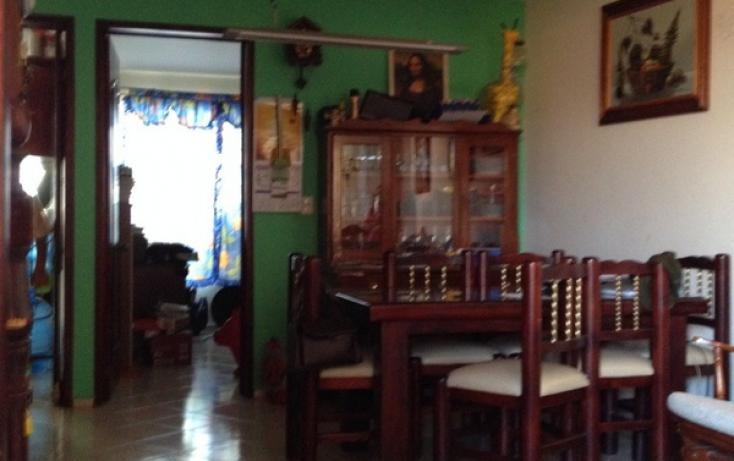 Foto de casa en venta en, bugambilias, oaxaca de juárez, oaxaca, 869631 no 03