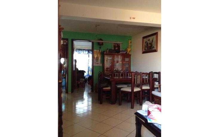 Foto de casa en venta en  , bugambilias, oaxaca de ju?rez, oaxaca, 869631 No. 03