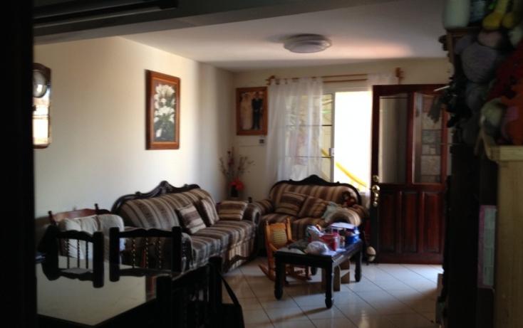 Foto de casa en venta en, bugambilias, oaxaca de juárez, oaxaca, 869631 no 04