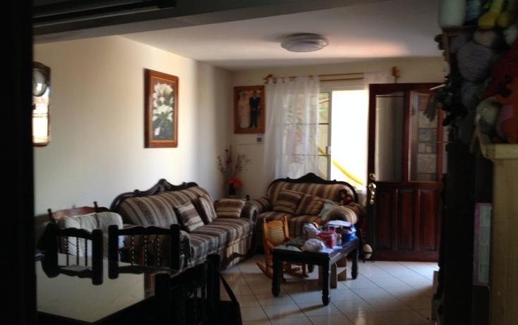 Foto de casa en venta en  , bugambilias, oaxaca de ju?rez, oaxaca, 869631 No. 04