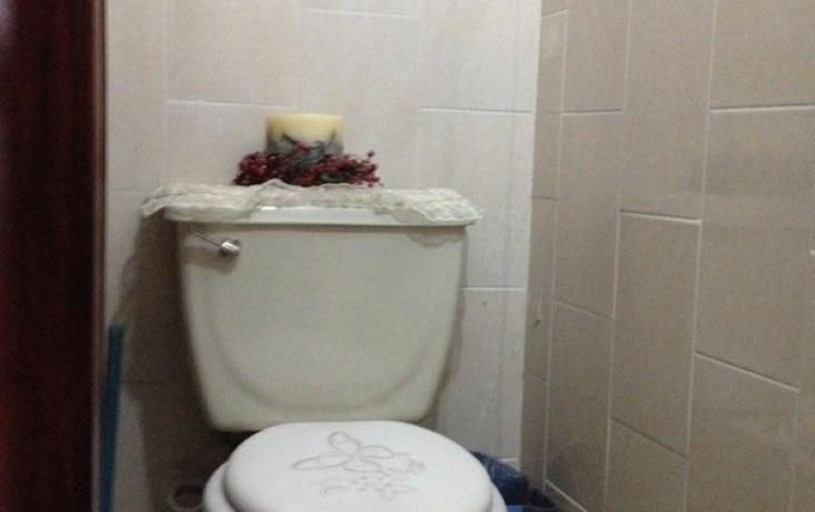 Foto de casa en venta en, bugambilias, oaxaca de juárez, oaxaca, 869631 no 05