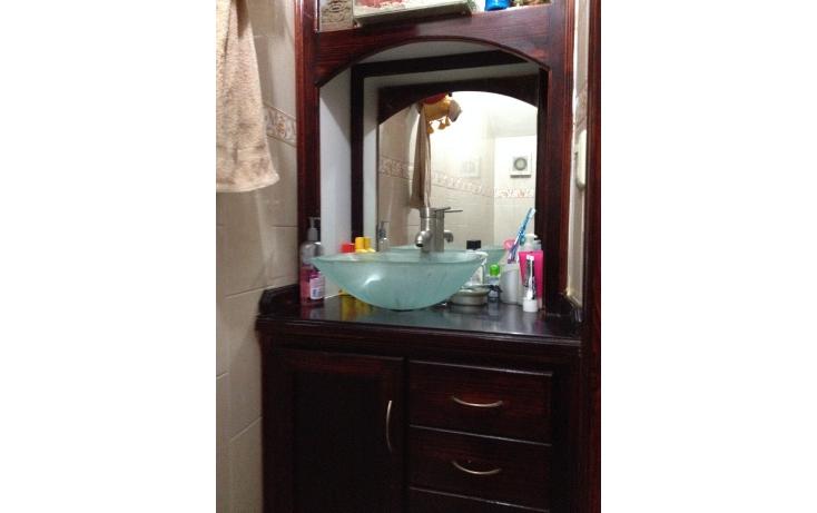Foto de casa en venta en  , bugambilias, oaxaca de ju?rez, oaxaca, 869631 No. 06