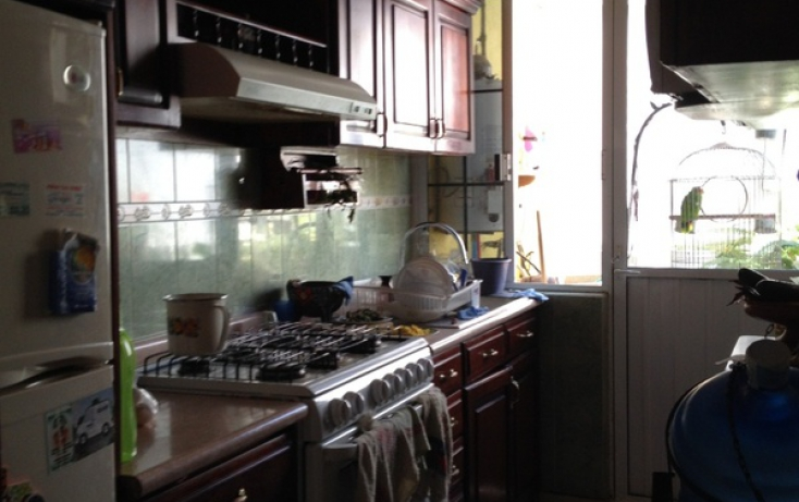 Foto de casa en venta en, bugambilias, oaxaca de juárez, oaxaca, 869631 no 07