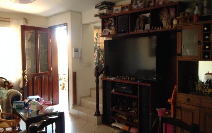 Foto de casa en venta en, bugambilias, oaxaca de juárez, oaxaca, 869631 no 08