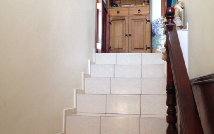 Foto de casa en venta en, bugambilias, oaxaca de juárez, oaxaca, 869631 no 09