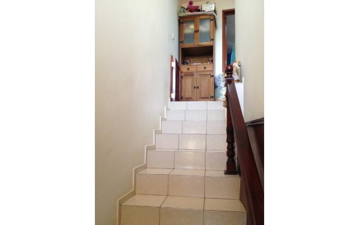 Foto de casa en venta en  , bugambilias, oaxaca de ju?rez, oaxaca, 869631 No. 09