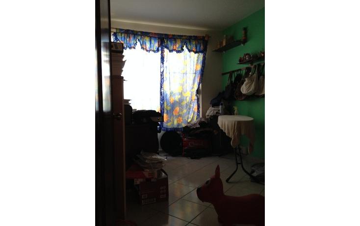 Foto de casa en venta en  , bugambilias, oaxaca de ju?rez, oaxaca, 869631 No. 10