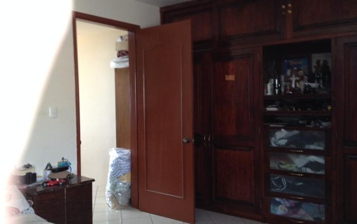 Foto de casa en venta en  , bugambilias, oaxaca de ju?rez, oaxaca, 869631 No. 11