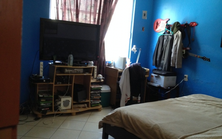 Foto de casa en venta en, bugambilias, oaxaca de juárez, oaxaca, 869631 no 12