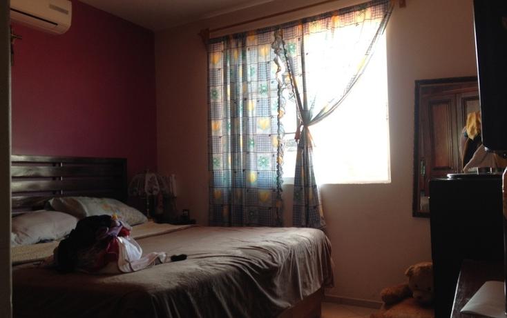 Foto de casa en venta en  , bugambilias, oaxaca de ju?rez, oaxaca, 869631 No. 13